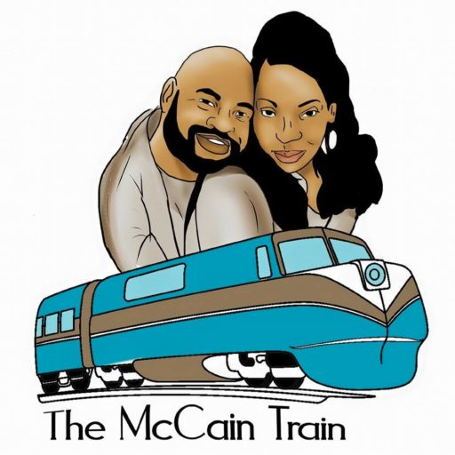 cropped-The-McCain-Train.jpg